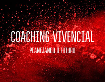 Coaching Vivencial